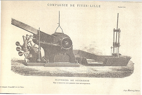 Gravures du catalogue Fives Lille_25